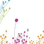 Bilan mai & Objectifs pour juin