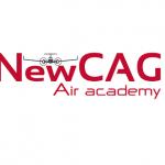 Visite de Newcag Air Academy