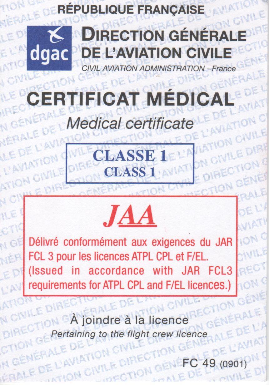 class1_certificate