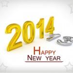 Bilan 2013 & Objectifs pour 2014