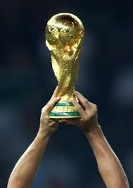 champion du monde