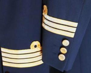 pilote professionnel
