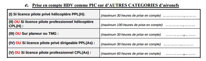 autres_categories
