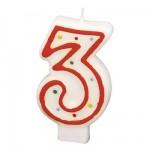 Le blog fête ses 3 ans !