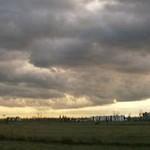 Calculer rapidement la hauteur de la base des nuages