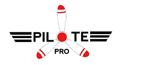 Pilote Pro