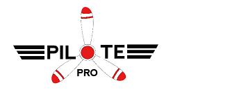 Pilote Pro