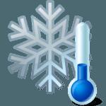 Pourquoi les moteurs sont ils plus performants lorsqu'il fait froid ?