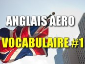 vocabulaire-anglais-1