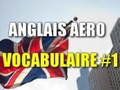 vocabulaire-anglais-1