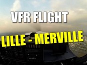 vfr-flight-lillemerville-miniature