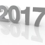 Bilan 2016 & Objectifs 2017
