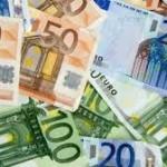[Financer sa formation] Gagner 100€ en 20 minutes !