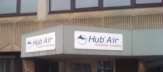 hubair