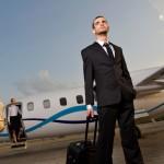 Comment devenir pilote de ligne
