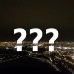 Quizz : Etes-vous prêt à reprendre les vols de nuit?
