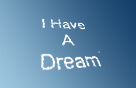 i have a dram 1 explanation to i have a dream lyrics by abba: i have a dream, a song to sing / to help me cope with anything / if you see the wonder of a.